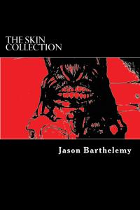 the_skin_collection_cover_for_kindle