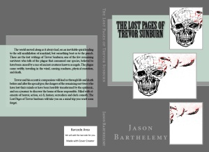 BookCoverPreview2.do